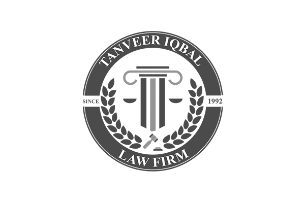 Taveer-Law-Firm